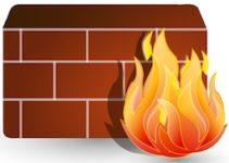 Comparatif firewalls : quel est le meilleur pare-feu pour Windows ?