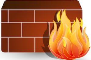comparatif firewall gratuit
