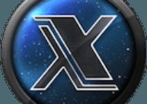 Onyx, le meilleur utilitaire de nettoyage pour Mac ?