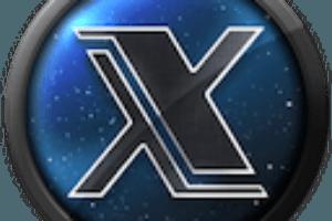 onyx-logo