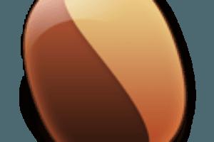 Bean-logo