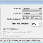 icopy-01