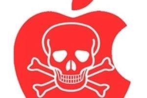 Comparatif antivirus Mac : 8 logiciels à l'essai !