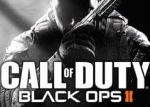 Call of Duty : Black Ops 2 – Cap sur 2025