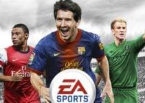 FIFA 13 Vs PES 2013 : choisissez votre camp !