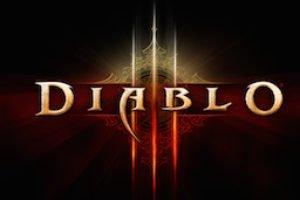 macbook pro retina Diablo 3