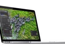 Nouveau MacBook Pro Retina : pour qui et pour quels usages ?