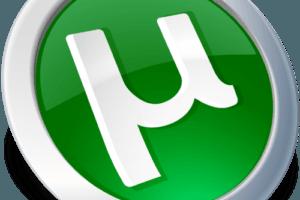 Configurer uTorrent Mac en 5 étapes