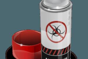 antivirus2012