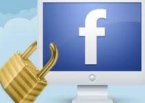 Facebook et Confidentialité : tous les pièges à éviter !