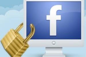 facebook vie privee et confidentialite tutoriel