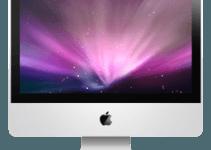 Comment ajouter 32 Go au nouvel iMac 27 ? Réponse en vidéo…