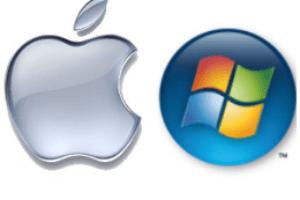 Mac ou PC ? PC ou Mac ? Le pour et le contre !