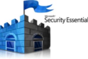 Test antivirus gratuit : Microsoft Security Essentials