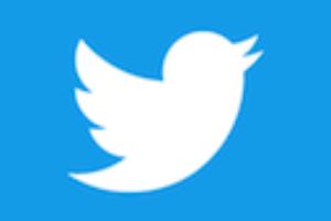 Twitter : le réseau social et votre confidentialité !