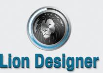 Lion Designer : Relookez et personnalisez Mac OS X