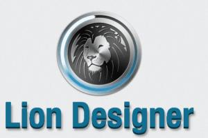 LionDesigner_logo