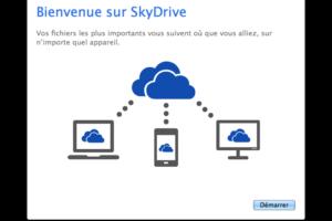 Microsoft_SkyDrive_01