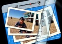 ResizeIt : Convertir plusieurs images sur Mac en une seule opération