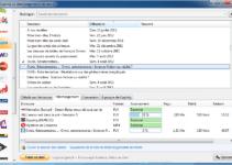 Captvty : Toutes les chaînes de la TNT en rattrapage sous Windows !
