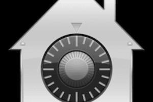 Pare-feu Mac OS X : comment le configurer ?