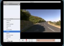 iMagneto : Regarder et enregistrer la TV HD sur son Mac ? Rien de plus facile !