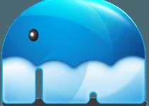 Magican : Optimisation, nettoyage de malveillants et monitoring du Mac