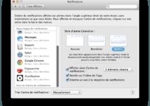 5 apps dédiées au Notification Center de Mountain Lion (10.8)