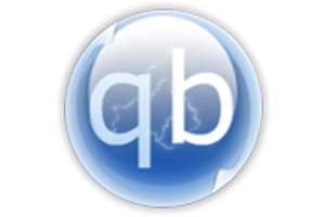 qbittorrent mac windows linux