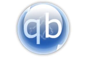 qbittorrent mac windows linux