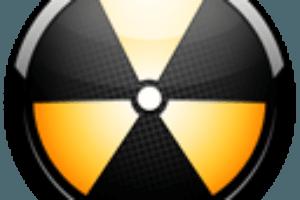 smcfancontrol_logo