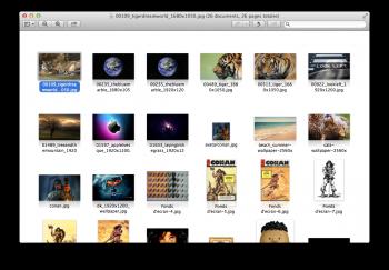 Apercu Mac Preview Manipuler Editer Corriger Des Images