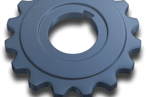 Deeper_logo