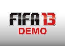 FIFA 13 : Les nouveautés de la référence foot !
