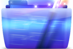 Foldericon_logo