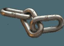 Integrity : scanner son site web et détecter les liens brisés