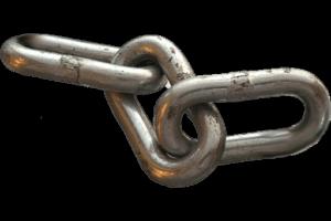Integrity-logo