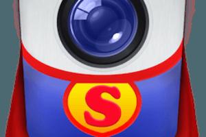 Snapheal_logo