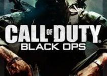 Call of Duty Black Ops Mac : disponible le 27 septembre (10% de remise) !