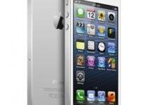 iPhone 5 : Que contient le coffret ? Un déballage en vidéo !