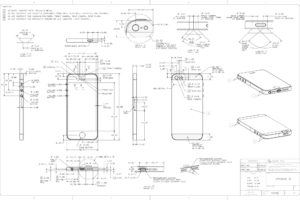 iphone5-schema