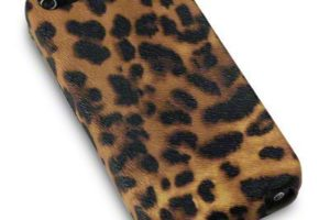 iphone5_leopard