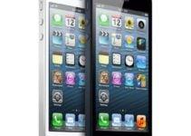 iPhone 5 blanc ou iPhone 5 noir ? Nous allons vous aider à choisir !