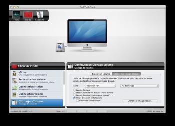 TechTool Pro mac