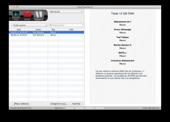 TechTool Pro 6 pour mac