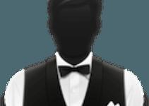 Bartender Mac OS X : gérer les icônes de la barre des menus