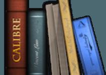 Calibre : LA véritable liseuse universelle pour vos livres numériques !