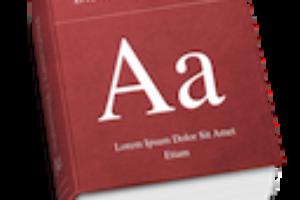 Dictionnaire-logo