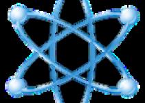 Drive Genius 3.x pour Mountain Lion : accélérer, nettoyer, réparer et optimiser le disque de son Mac