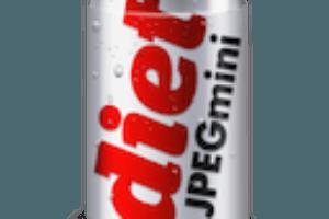 JpegMini-logo